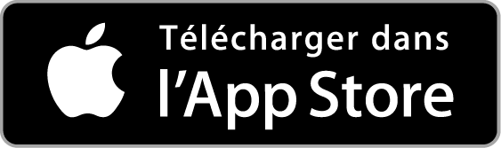 Téléchargez l'application National Car Rental dans l'App Store d'Apple